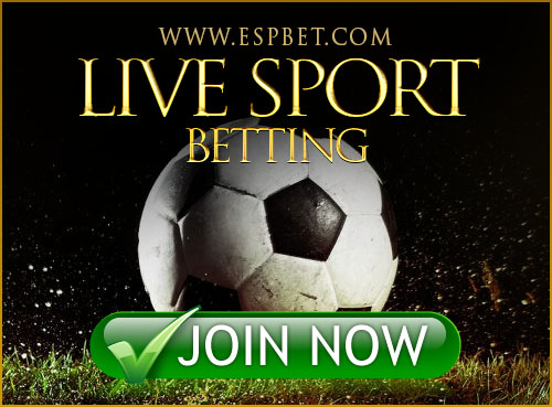 School Sports /tips/football/russia/premier-league-w Linked To Gambling